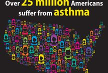 Asthma Awareness / by U.S. Environmental Protection Agency
