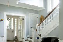 A Very Very Very Fine House / by Kristele Waite