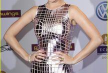 Katy Perry / by Adriana Dragoiu