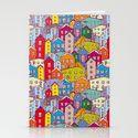 Fabric ideas / by Madeleine deBlois