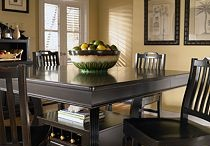Dining Room / by Broyhill Furniture