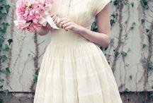 Weddingness / by Aymie Haslam