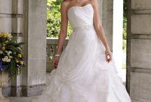 Wedding<3 / by Chloe Bass