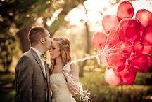 WEDDING DREAMS / by Desi Cinderella
