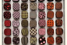 Richart Fans from Around the World / by Richart Chocolates