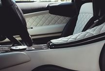 chanel car seat covers customize my vehicle pinterest. Black Bedroom Furniture Sets. Home Design Ideas