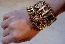 My Fashion....in one word!!! / by DeKera Smith-Boyd