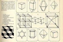 geometric / by Colleen Baran