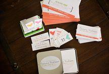 Products I Love / by Erin Donakowski Rishwain