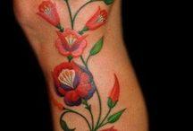 "Tattoos / by Jamie ""Batty"" Sabot: Batty's Bath"