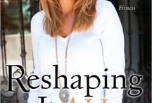Books Worth Reading / by Kensley Rushing