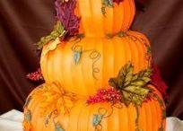 Autumn / by Michelle Duckworth