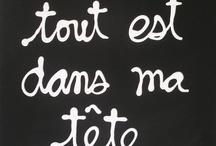 MarieClaire_Magazine / L'attualità è donna. Gli appuntamenti, i personaggi. Storie, passioni e visioni dal mondo solo su Marie Claire Italia. / by Marie Claire Italia