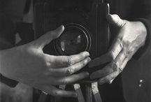 photography / by Ellen van Mol