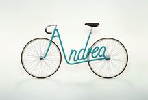 """A / Everything to do with """"A"""" / by Andrea Peters"""