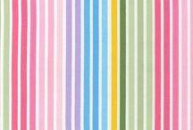 Fabric / by cori m