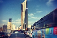 Architecture  / by Baniaz Imahs