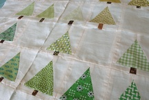 Sew something already! : Quilt/Blanket ideas / Quilt ideas / by Victoria Gibbs