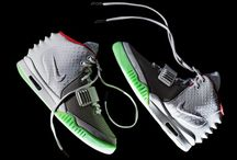 Sneakers / Sneakers I Like & Upcoming Releases / by Jay