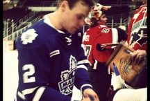 2013 AHL All-Star Classic / by Toronto Marlies