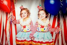 Party Ideas / Food and decorations / by Alisa Smith-Anderson