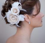 My Dream Wedding / by Rachel Curling