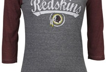 SKINS baby!! / by Kelly Jewell