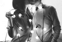 [LOVE UNTIL U DON'T] / by Carol Marques