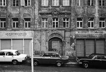 Bautzen / by Claudia Jordan