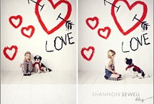 Photography: Stuff / by Shannon Hilton Photography
