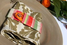 Entertaining and Celebrations / by Burlap and Crystal