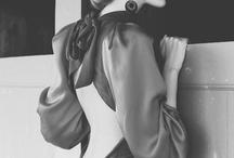 #ClosetUpgrade / by Stephanie Anuwe