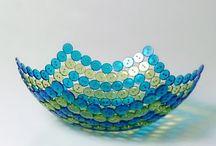 Craft / by Monica Gonzalez Sevilla