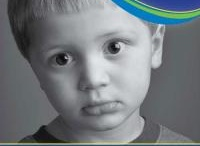 Child Abuse Awareness and Prevention / by Dayton Children's Hospital