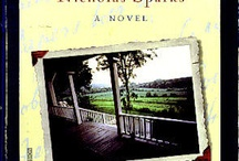 Books Worth Reading / by Ashlee Taylor- Thorpe