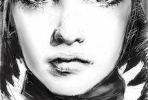 Art  / by Karen Tolman