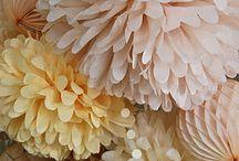 Soft Spot / by My Day Wedding Blog