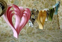 Valentine's day / by Samoshkina Irina