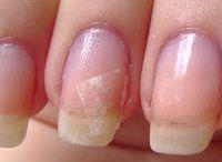 Nails / by Kian Designs Jewellery