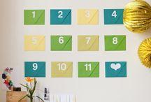 Gift Ideas / by Jennifer Heinschel