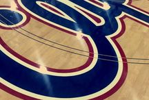 Clippers Snapchat / Follow us on Snapchat: clippers / by Los Angeles Clippers
