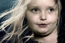 Honey boo boo / by Shelby Godfrey
