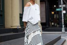 Style Inspiration / by ReFashionista