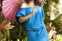 Swimwear/Lounge Wear / by Beauty Bird Lounge Redondo Beach