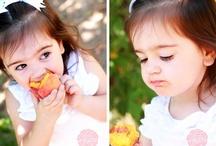 Photography Genius / by Katie {Sweet Rose Studio}