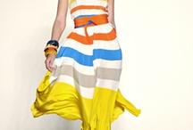 Nana~ Dress I like ;D / by PugZilla Pui