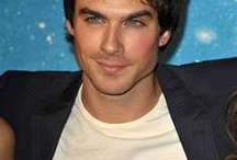 Celebs / by Kim Germinaro