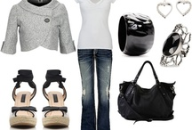 All about style / by Lesley McLachlan