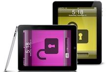 unlock iPhone,iPod,iPad / by Alex Plastering Contractor