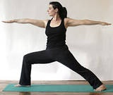 Get Fit / Mostly Yoga poses....other  stuff too. / by Marcia Cahoon